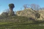 Montfort_sur_Risles2